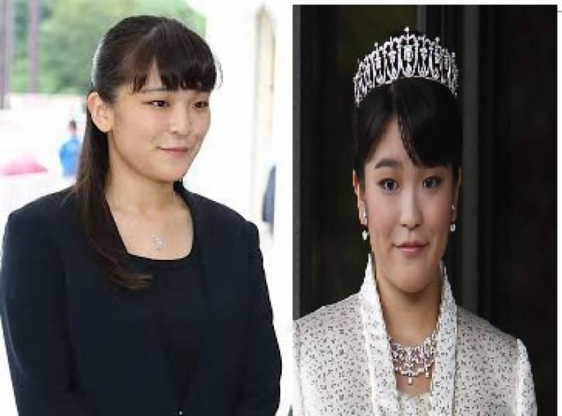 کہتے ہیں کہ محبت اندھی ہوتی ہے،اگر اس مثال کا عملی مظاہرہ دیکھنا ہو تو چین کی بجائے جاپان کو چلیے