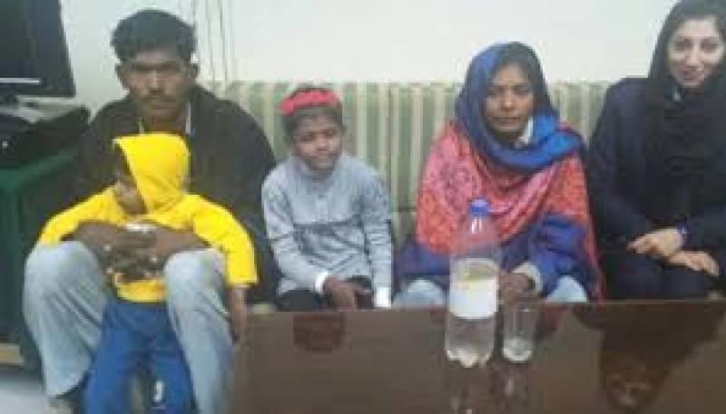 طيبہ تشدد کيس کے مرکزی ملزم معطل جج راجہ خرم نے اسلام آباد ہائيکورٹ کے دس مئی کے فيصلے کو چيلنج کرديا