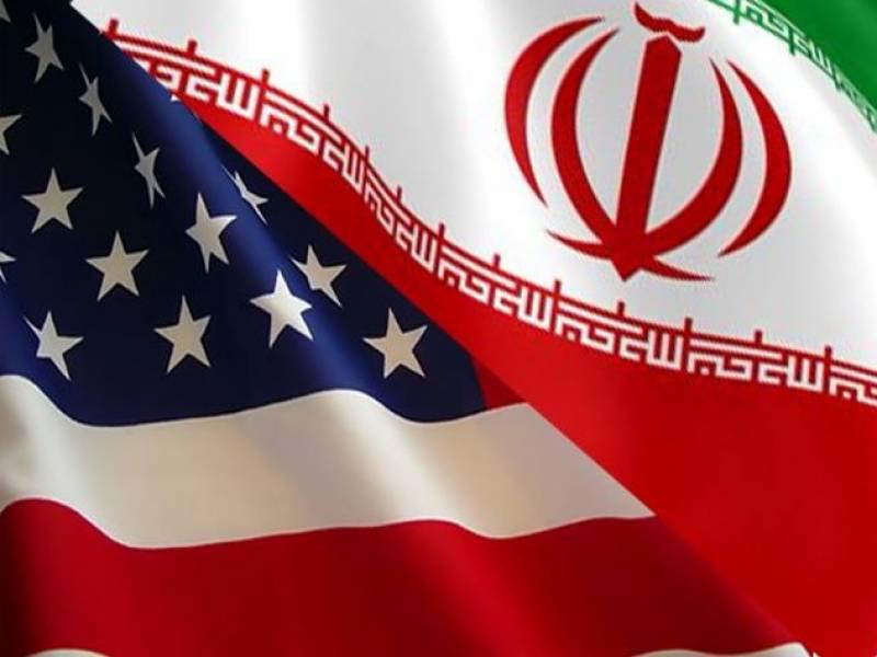 امریکہ کی ایران پر جوہری پابندیاں نہ لگانے کے فیصلے کی توسیع