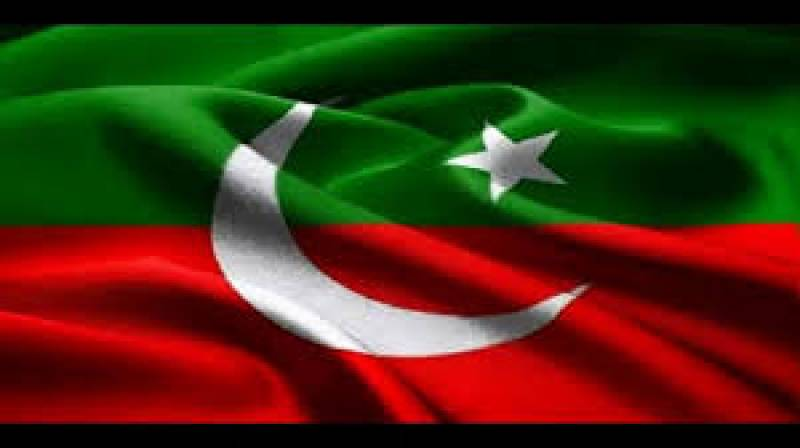 پاکستان تحریک انصاف کی عوامی رابطہ مہم میں تیزی آگئی