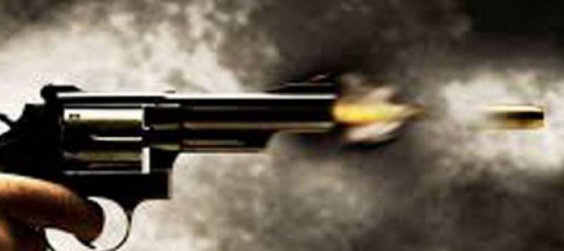 کوئٹہ میں ایک بار پھر پولیس اہلکار دہشتگردوں کے نشانے پر آ گئے