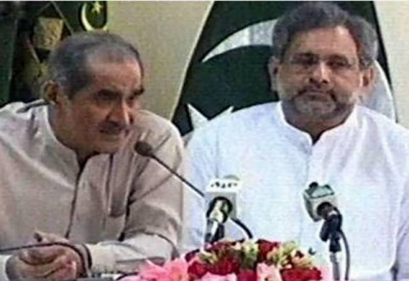 پاکستان ریلوے اور پی ایس او کے درمیان تیل کی ترسیل کا معاہدہ طے پاگیا۔
