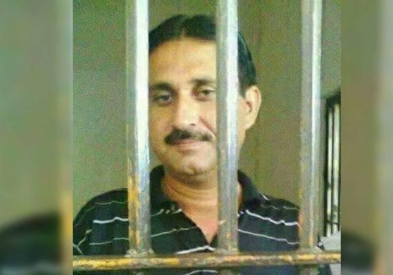 جمشید دستی کی قتل سمیت3مقدمات میں ضمانتیں منظور
