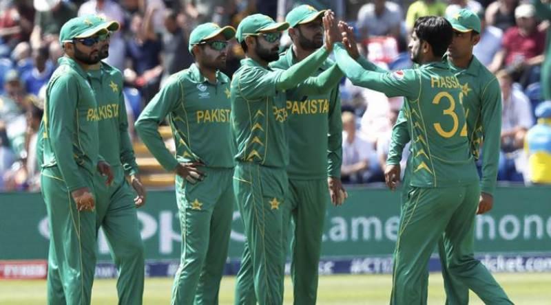 بھارت کو بیٹنگ پر ناز ہے تو پاکستان کو اپنے باؤلنگ سکواڈ پر فخر