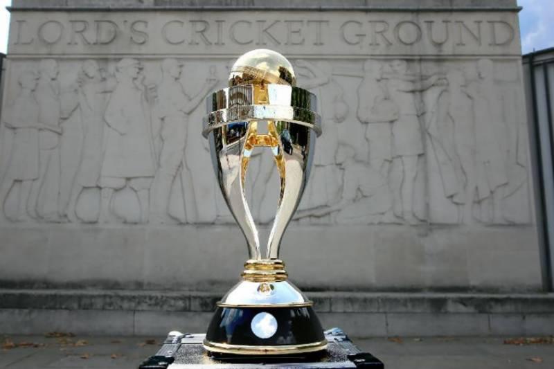 عالمی ویمنز کرکٹ کپ 24جون سے شروع ہوگا۔