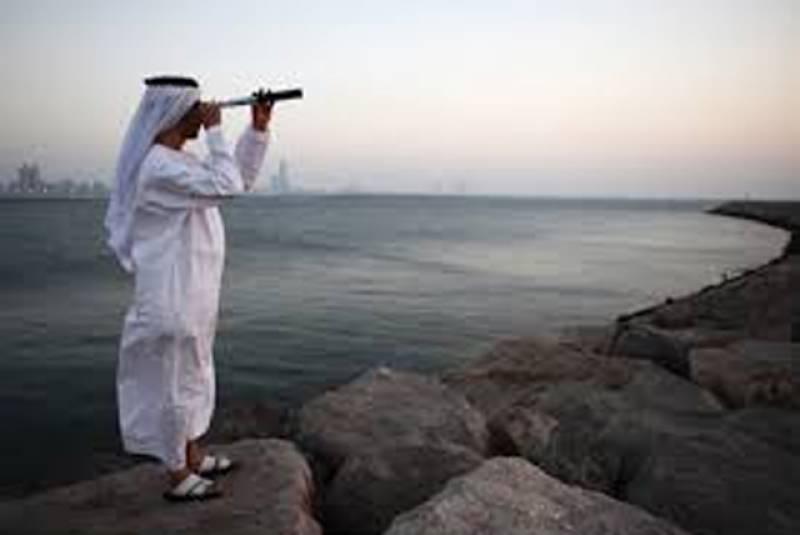 سعودی عرب اور متحدہ عرب امارات میں عید کا چاند دیکھنے کے لیے اجلاس آج ہوں گے۔
