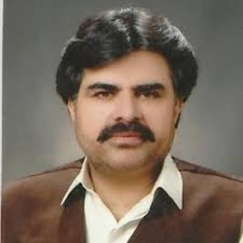 جے آئی ٹی رپورٹ آنے کے بعد وزیراعظم کے پاس استعفیٰ دینے سوا کوئی راستہ نہیں بچا:ناصر حسین شاہ