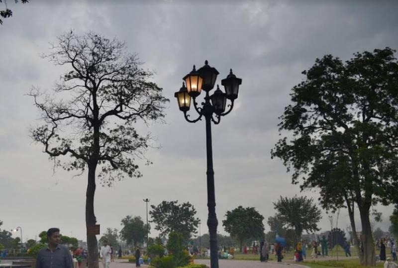 تیار رہیں محکمہ موسمیات نے مزید بارشوں کی پیش گوئی کردی۔