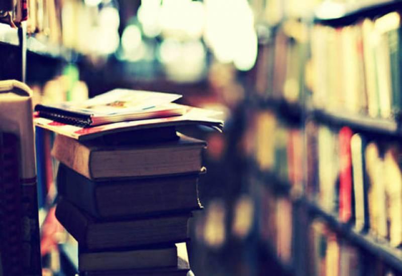 برطانیہ کے علاقے گریٹر مانچسٹر میں مسلم طلبہ کیلئے پڑھنا بھی مشکل ہوگیا۔