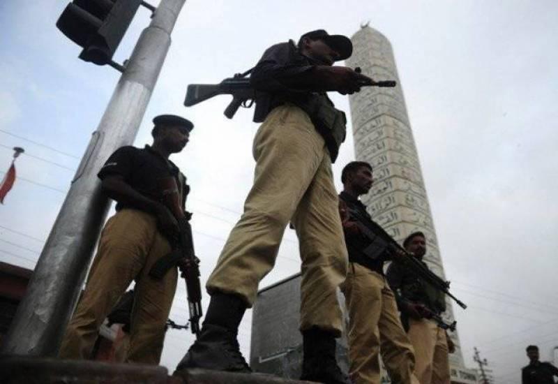 الرٹ جاری: کراچی اور کوئٹہ میں بڑی دہشت گردی کا خدشہ