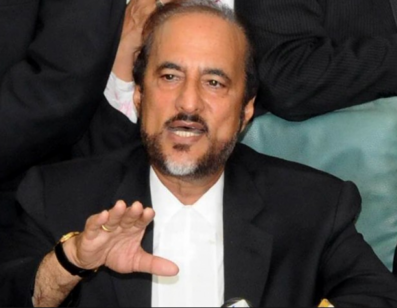 وزیراعظم نواز شریف کے ساتھ وزیراعلیٰ شہباز شریف اور وزیر خزانہ بھی استعفیٰ دیں: رہنماپی ٹی آئی  بابراعوان
