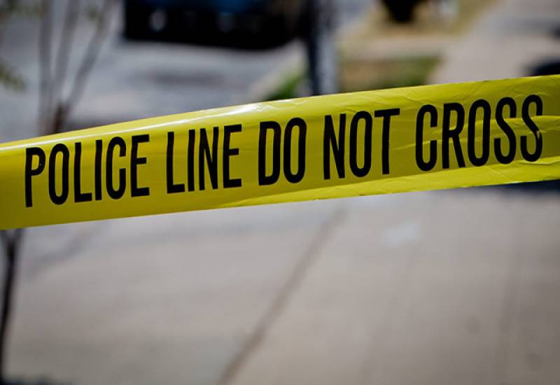 امریکی شہروں میں فائرنگ کے واقعات، 18 افراد ہلاک