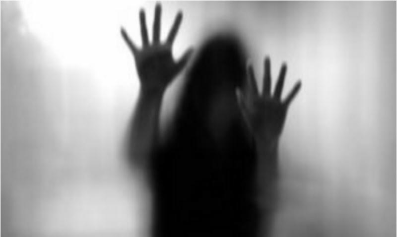 ملتان میں پنچایت کے غیر انسانی فیصلے نے زمانہ جاہلیت کی یاد تازہ کر دی. ایک لڑکی سے زیادتی کے بدلے دوسری لڑکی کو زیادتی کا نشانہ بنا دیا گیا