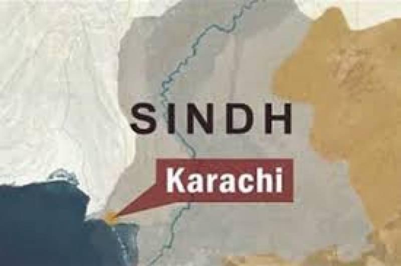 فائرنگ اور تشدد کے واقعات میں ایک خاتون جاں بحق جبکہ دو افراد زخمی