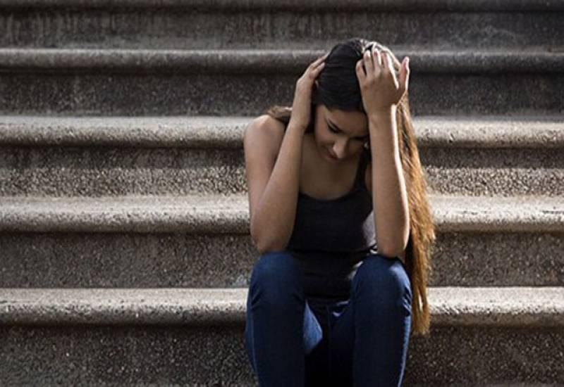 زیادہ میٹھا کھانے کے عادی انسان اداس رہتے ہیں۔ ماہرین