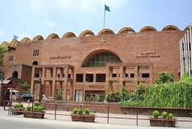 پاکستان اور بھارت کے مابین باہمی کرکٹ سیریز ایک عرصے سے تعطل کا شکار