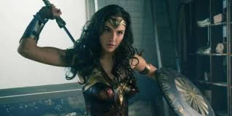 سائنس فکشن فلم 'ونڈر' کا نیا ٹریلر جاری کر دیا گیا