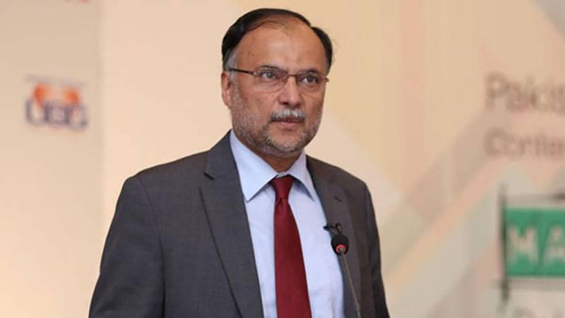 دشمن چالاک ہے اور پاکستان کےحوالےسےعزائم رکھتاہے