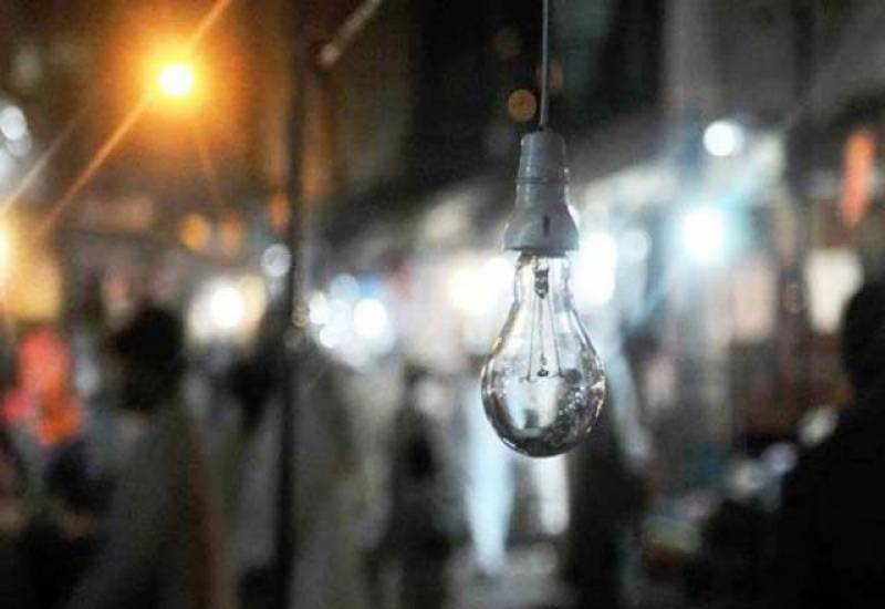 2 سے 4 ستمبر تک ملک بھر میں گیس اور بجلی کی بلا تعطل فراہمی  یقینی بنائی جائے۔ وزیراعظم