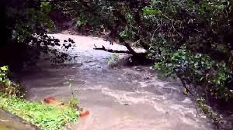 دنیامیں کئی ممالک میں سیلاب کی تباہ کاریاں جاری ہیں