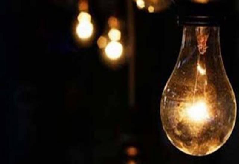 عیدالاضحی کے تینوں دنوں میں بجلی کی لوڈشیڈنگ نہیں ہوگی۔