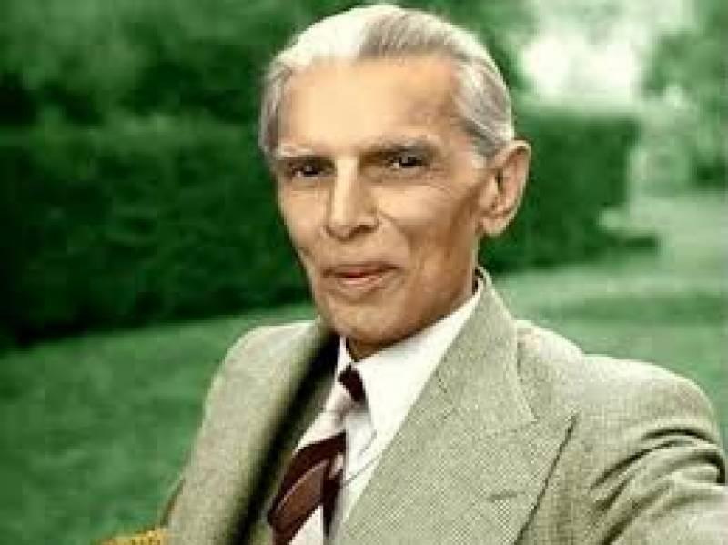 بانی پاکستان کو ہم سے بچھڑے انہتر برس بیت گئے، قوم اپنے نجات دہندہ کو آج بھی سلام پیش کرتی ہے