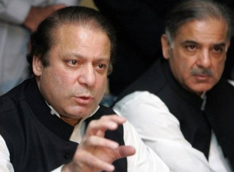 لاہور ہائیکورٹ نے شریف فیملی کی ملکیتی تین شوگر ملوں کی منتقلی کو غیر قانونی قرار دے دیا