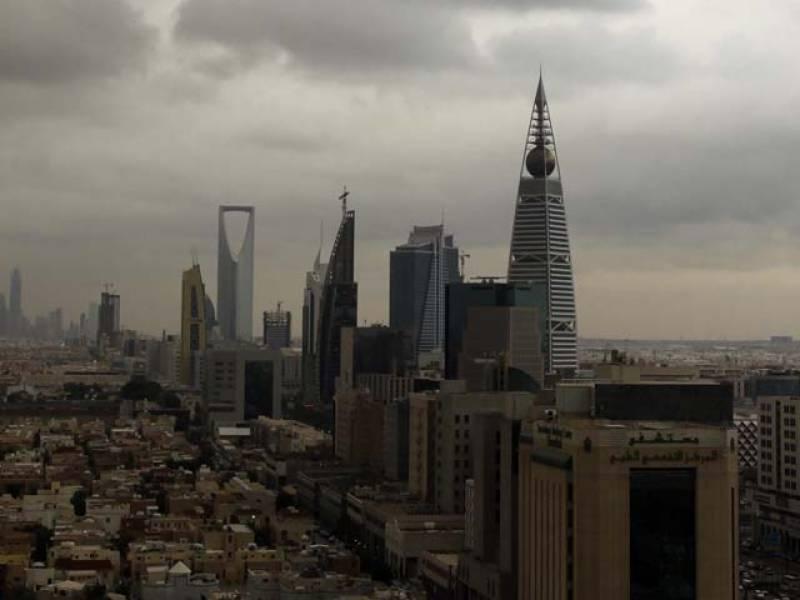 سعودی عرب تجارتی اداروں میں شہریوں کے لئے7 لاکھ آسامیاں پیدا کرنے کا اعلان