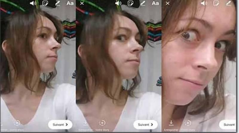 انسٹاگرام نے سپر زوم کا فیچرمتعارف کرادیا