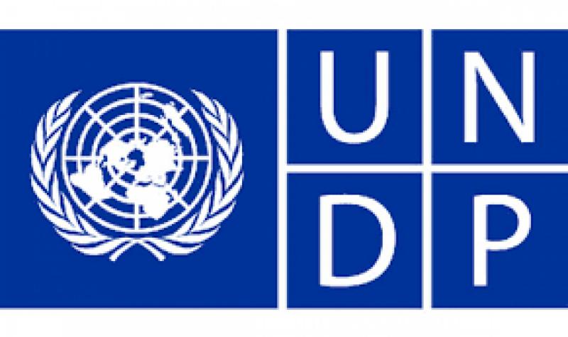 یو این ڈی پی نے پاکستان کے شمالی علاقوںمیں 37.5ملین ڈالر (3کروڑ 75 لاکھ ڈالر) کی لاگت کے پروجیکٹ کا معاہدہ کر لیا