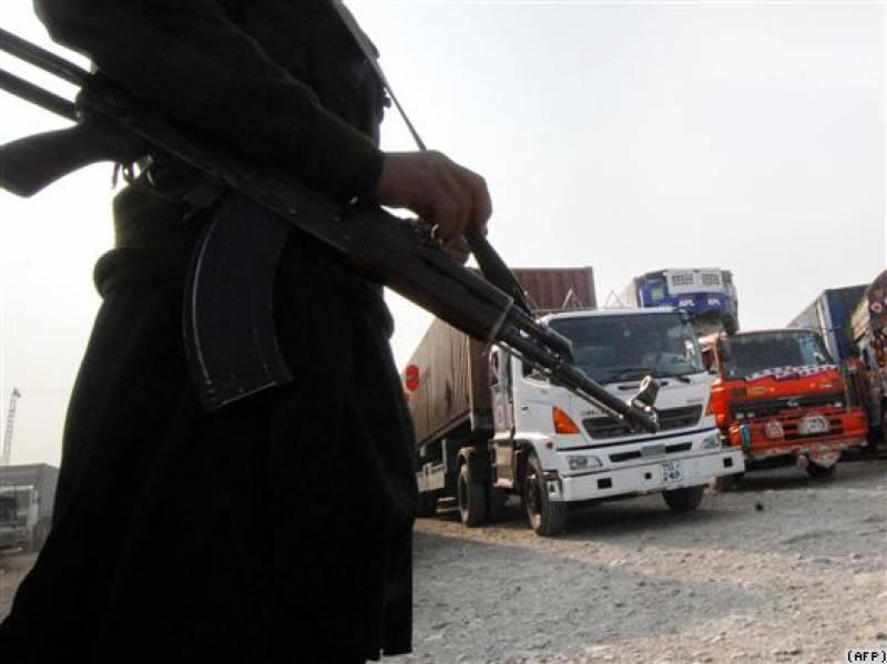 امریکا کی دھمکیوں اور امداد روکنے کے فیصلے کے جواب میں پاکستان بھی بڑا قدم اٹھانے کیلئے تیار