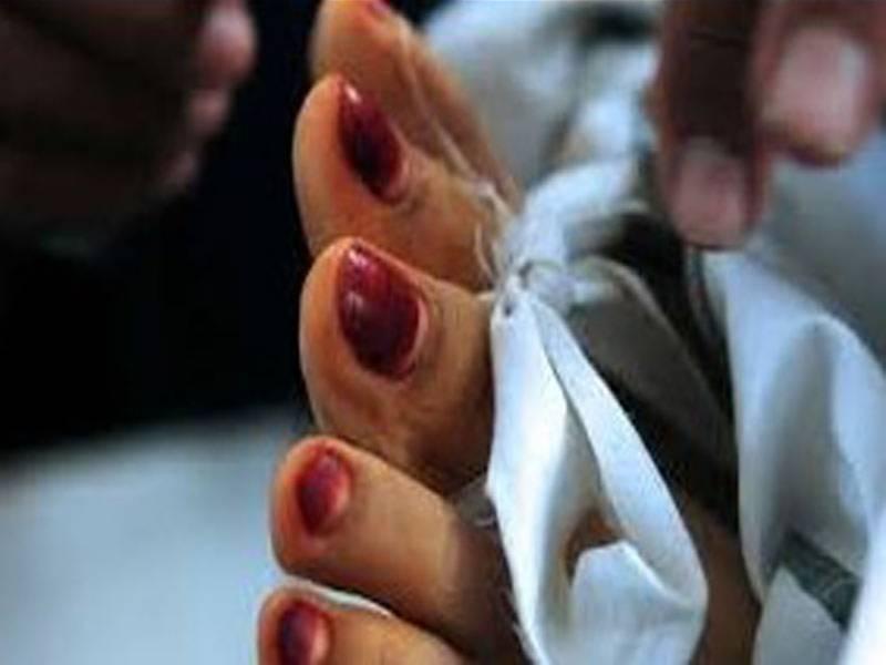 مری: گیس لیکج کے دو مختلف حادثات میں دلہا دلہن سمیت7افراد جاں بحق