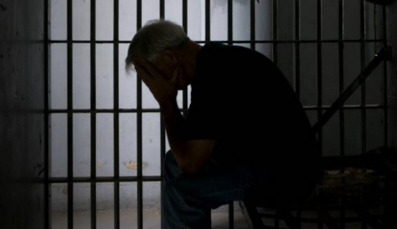 سنگاپور، قرنطینہ توڑ کر منگیتر سے ملنے پر برطانوی شہری کو 6 ماہ کی جیل