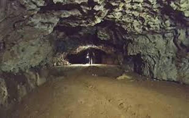 سعودی عرب کا زیرزمین غاروں کے تاریخی حقائق کا کھوج لگانے کا منصوبہ