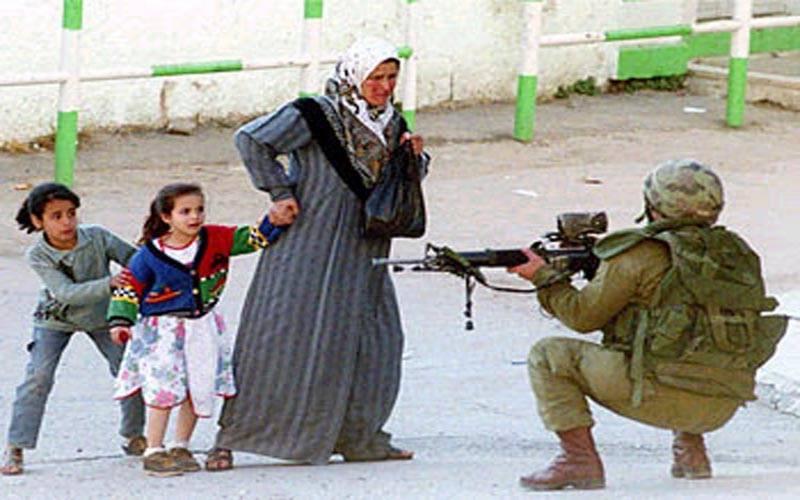 فلسطینی عالمی عدالت کی رکنیت کے اہل نہیں۔ امریکی وزیر خارجہ