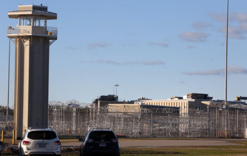 امریکی ریاست ورجینیا میں سزائے موت کا خاتمہ، اب سزائے موت پر عملدرآمد نہیں کیا جائے گا