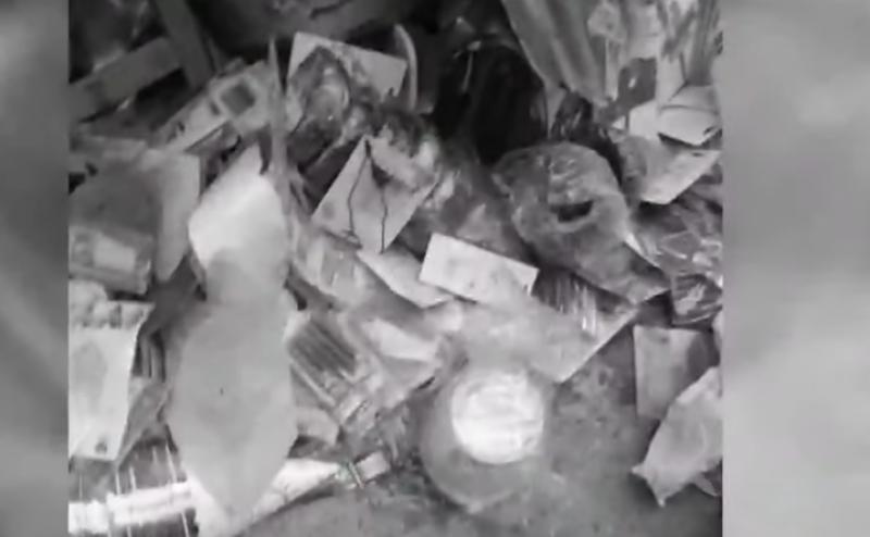 لاہور: شاہ عالم مارکیٹ میں دو گروپوں میں تصادم، تین افراد جاں بحق