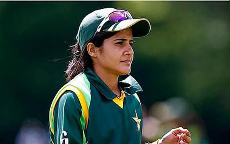 دورہ ویسٹ انڈیز:قومی اوراے ویمنز ٹیموں کا اعلان، جویریہ خان قومی خواتین ٹیم کی کپتان مقرر