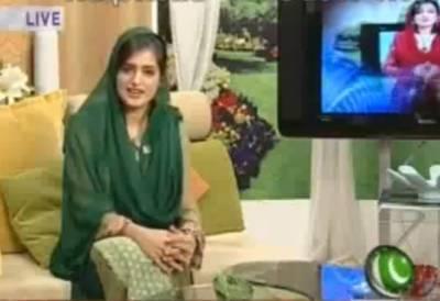 Salam Pakistan 14 August 2011