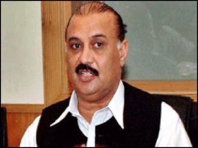 پنجاب اسمبلی کا اجلاس بلانے کے لیے پیپلز پارٹی منگل کو اسمبلی سیکریٹریٹ میں ریکوزیشن جمع کرائے گی ۔ راجہ ریاض