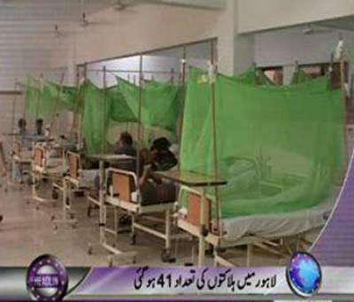 Waqt News Headlines 01:00 PM 18 September 2011