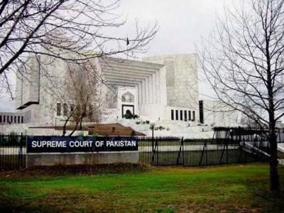 سیاسی جماعتوں اور پاکستانی سفیروں کی بیرون ممالک پڑی رقوم وطن واپس لانے کے لیے سپریم کورٹ میں درخواست دائرکی گئی ہے۔