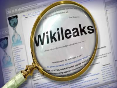 فاروق ستار نے اعتراف کیا تھا کہ بارہ مئی کو ہونے والی قتل و غارت میں ایم کیو ایم کے کچھ کارکن بھی شامل تھے۔ وکی لیکس