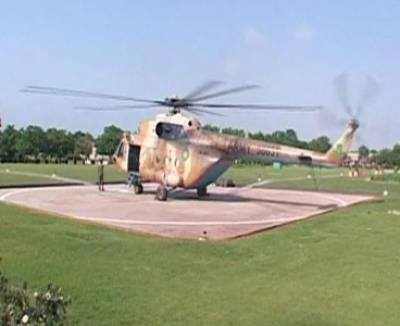 Pak Army Navy And Airforce Role In Flood