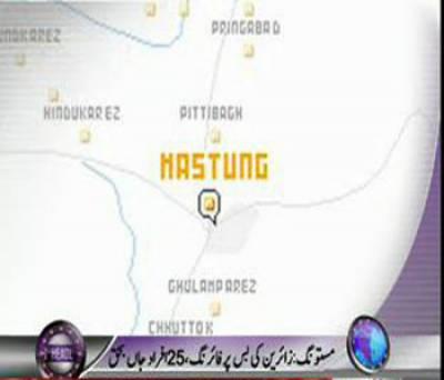 Waqt News Headlines 06:00 P.M 20 September 2011