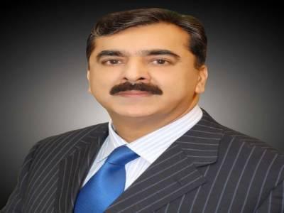 امریکہ کی جانب سے پاکستان کے حوالے سےغیر ذمہ دارانہ بیانات مسائل میں اضافہ کر رہے ہیں۔ وزیراعظم سید یوسف رضا گیلانی
