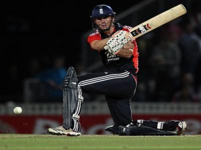 انگلینڈ نے پہلے ٹی ٹوئنٹی میچ میں ویسٹ انڈیز کو دس وکٹوں سے ہرادیا