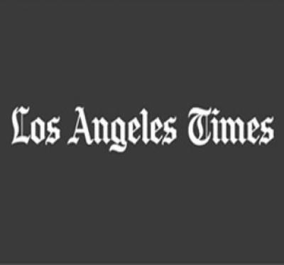 امریکی اخبارات بھی ڈرون حملوں کے خلاف ہوگئے، لاس اینجلس ٹائمزکا کہنا ہے کہ کیا لندن یا لاس اینجلیس میں بھی ڈرون حملہ کیا جاسکتاہے۔