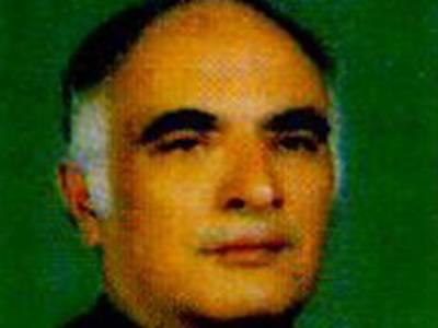 پاکستان کا حقانی گروپ کے ساتھ کوئی رابط نہیں ، امریکی الزامات جھوٹ پرمبنی ہیں۔ گورنر خیبرپختونخوا برسٹرمسعود کوثر