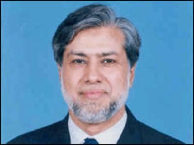امریکہ سے کشیدہ حالات کے پیش نظر مسلم لیگ ن نے قومی اسمبلی کی بجائے پارلیمنٹ کا مشترکہ اجلاس بلانے کا مطالبہ کردیا